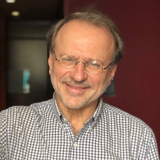 Craig A. Bernecker