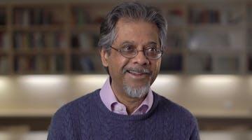 Anwar-Shaikh