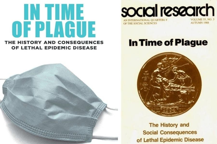 Social-Research-Journal