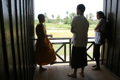 Web_Version-060612_Lang_in_Cambodia_013