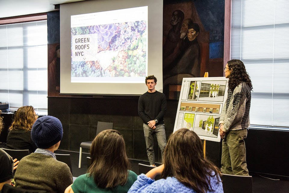 Environmental-Studies-Hero-Green-Roofs-Orosco-Room-Male-Students-Presentation