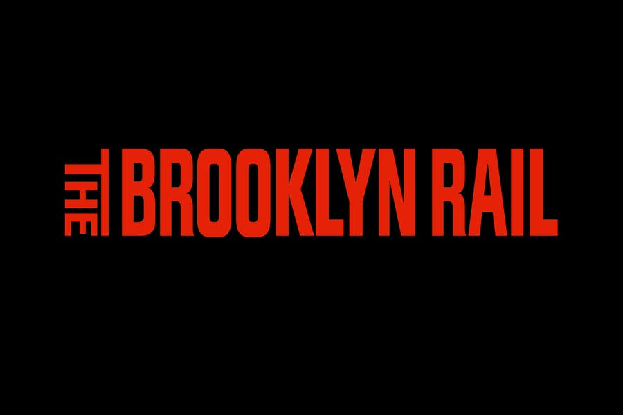 Lang_NNImage_Brooklyn_Rail