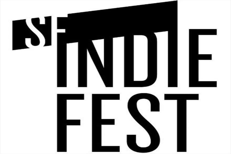 Lang_NNImage_SF_Indie_Fest