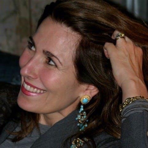 Susan L. Foote