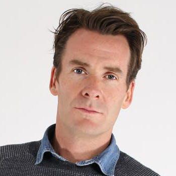 Andrew Heffernan