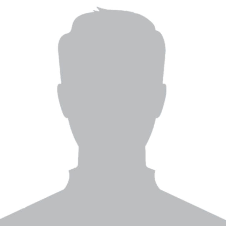 men-avatar_750x750