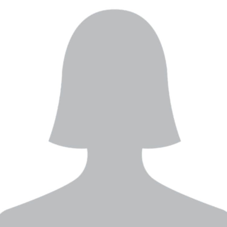 women-avatar_750x750