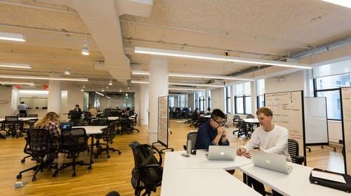 Interior Design Aas Parsons School Of Design
