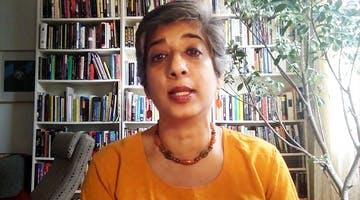 Radhika Subramiam