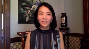 Grace Jun