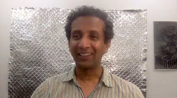 Sreshta Rit Premnath