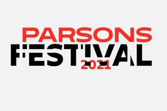 Parsons Event Module Image