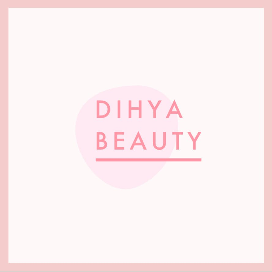 Dihya Beauty: Advancing Economic Inclusion in Morocco
