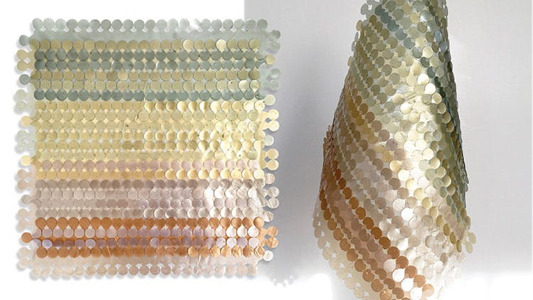Agar Textiles
