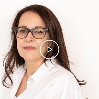 Live chats with Program Directors Leyla Neri