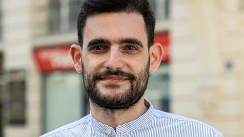 Emmanuel_Cohen