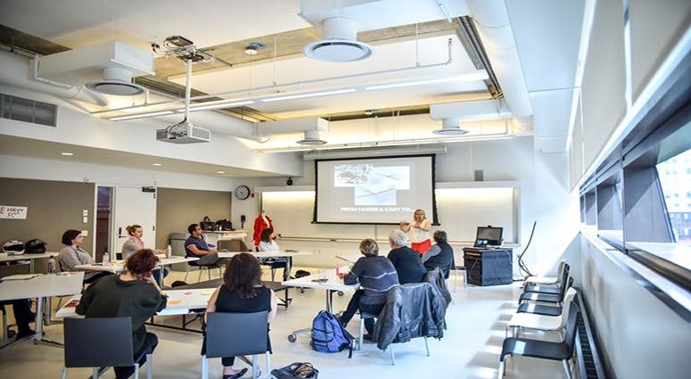 continuing education the new school rh newschool edu interior design continuing education nyc interior design continuing education council