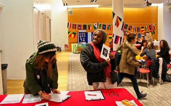 IMG - Graduate Admission - International Students