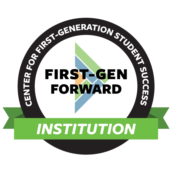 FirstForward Institution