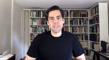 Ricardo Montez