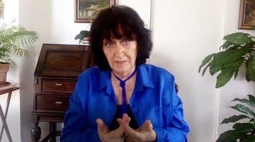 Elaine Savory -02