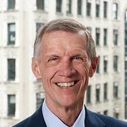 David E. Van Zandt