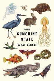 Sunshine State book cover