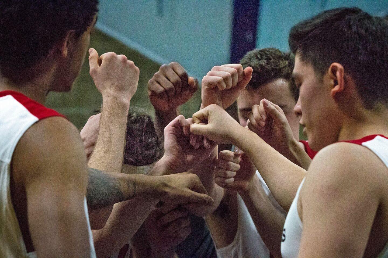 20170211_Narwhals_Basketball_04.jpg