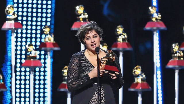 Linda Breceno main photo