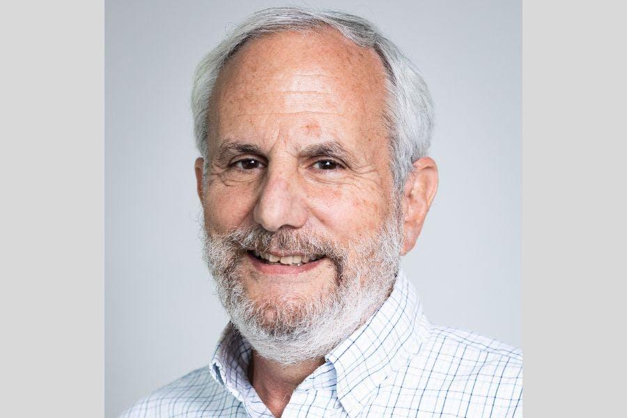 NSSR-2021-graduation