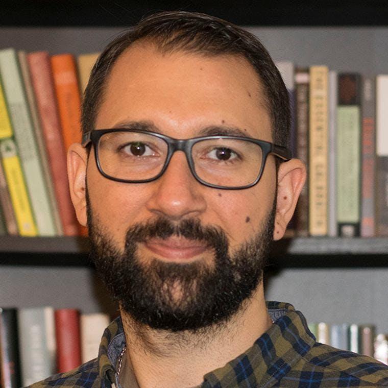 Ibrahim-Shikaki-PhD-candidate