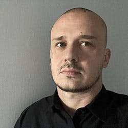 Mikhail-Iglin