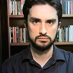Pedro Dotto