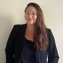Miranda Young