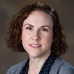 Lisa Lipscomb