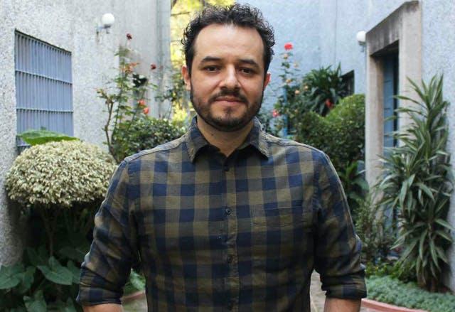 PhD Alumnus Luis Daniel Torres Gonzalez on His Economics Journey