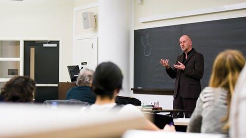 Institute-For-Critical-Social-Inquiry
