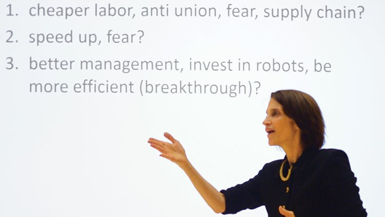 Robert-L.-Helibroner-Center-for-Capitalism-Studies