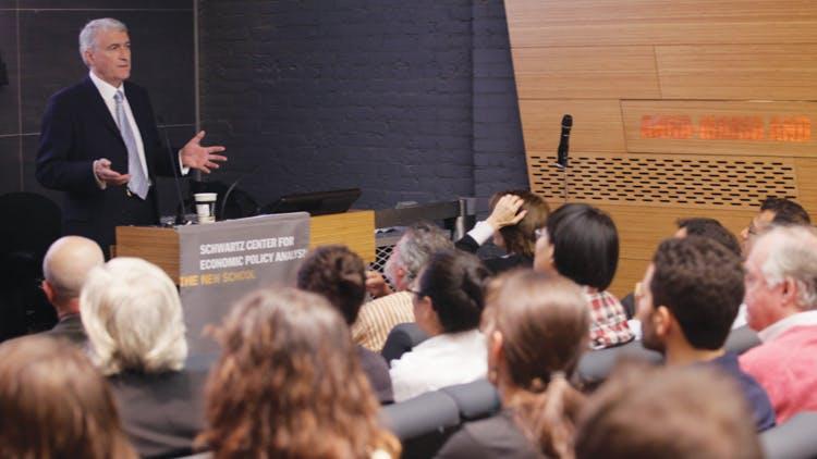Schwartz-Center-For-Economic-Policy-Analysis
