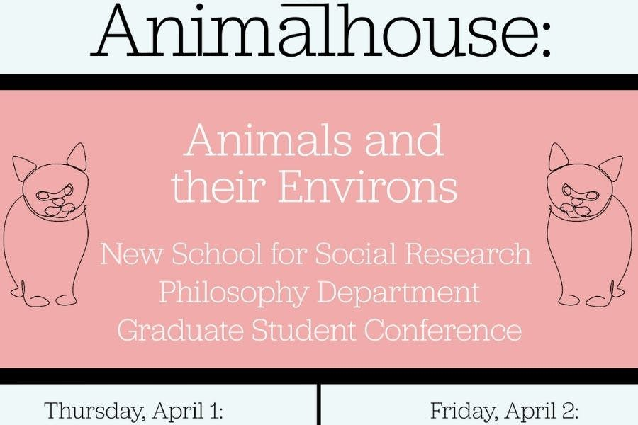 animalhouse-philosophy-conference