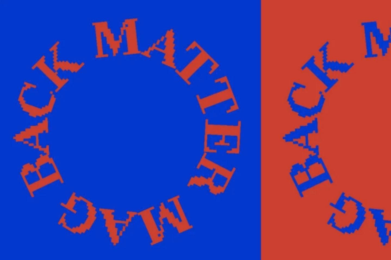 back-matter-3