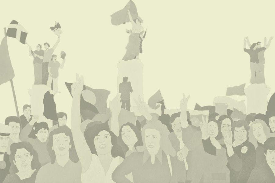 Democracy-Seminar